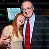 Lucy Bowen McCauley, George Schwelling. Photo by Tony Powell. MYB Shining in the Spotlight Gala 2013. March 2, 2013