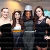 Emily Glamb, Ellie Dotson, Jazz Bynum, Tessa Jenkins. Photo by Tony Powell. MYB Shining in the Spotlight Gala 2013. March 2, 2013