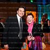 Ethan Browne, Reva Jolovitz.. Photo by Tony Powell. MYB Shining in the Spotlight Gala 2013. March 2, 2013