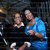 Photo by Tony Powell. 2013 Mayor's Arts Awards. Warner Theater. October 22, 2013