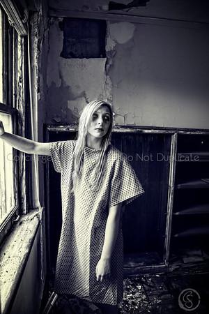 asylum-mirror-03