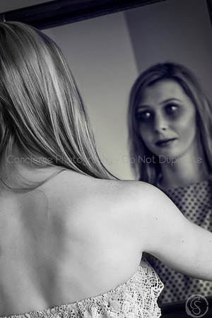 asylum-mirror-07