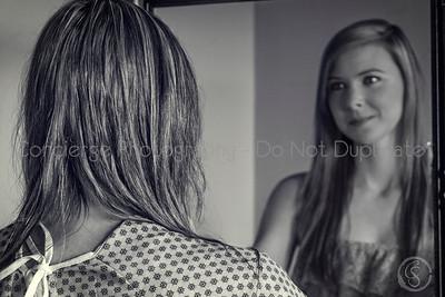 asylum-mirror-06