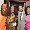 2013 Motown Live CBC Reception featuring Morris Day and the Time :