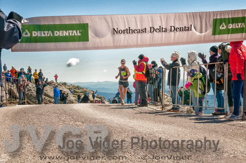 2013_MtWashRoadRace-373-Edit