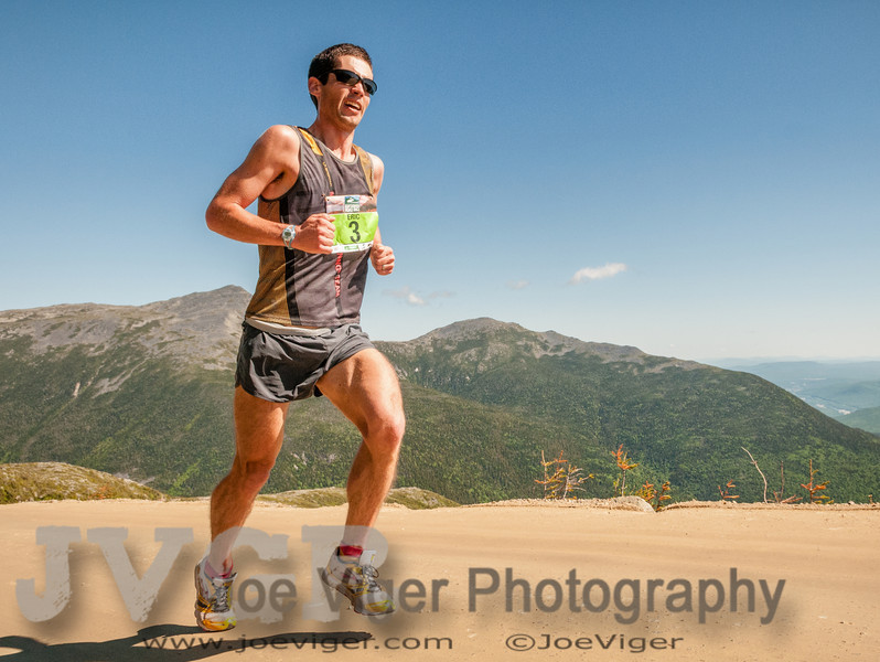 2013_MtWashRoadRace-238-Edit