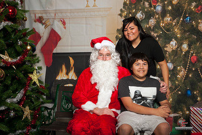 20131214-OC-Autism-Santa-121