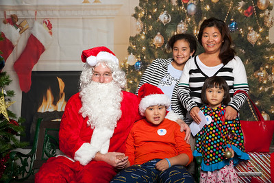 20131214-OC-Autism-Santa-113