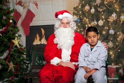 20131214-OC-Autism-Santa-115