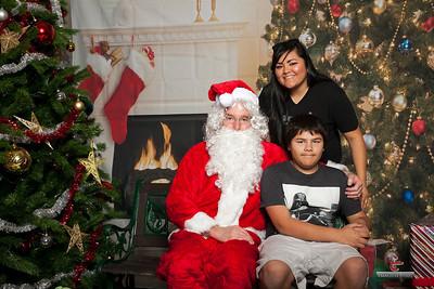20131214-OC-Autism-Santa-120