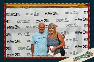 Rick & Linda Schmitt