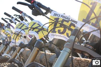 2013 Pisgah Enduro 055