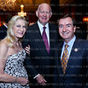 Photo by Tony Powell. Prince Albert II Accession Anniversary. Metropolitan Club. July 9, 2013