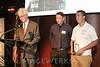 pw chamber biz awards-2013_lg-93