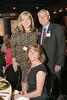 pw chamber biz awards-2013_lg-19