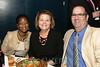 pw chamber biz awards-2013_lg-22
