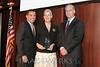 pw chamber biz awards-2013_lg-94