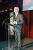 pw chamber biz awards-2013_lg-76