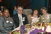 pw chamber biz awards-2013_lg-23