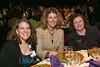 pw chamber biz awards-2013_lg-24