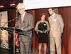 pw chamber biz awards-2013_lg-87
