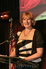 pw chamber biz awards-2013_lg-74