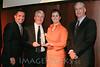 pw chamber biz awards-2013_lg-88