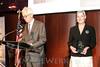 pw chamber biz awards-2013_lg-95