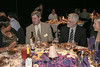 pw chamber biz awards-2013_lg-36