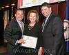 pw chamber biz awards-2013_lg-61