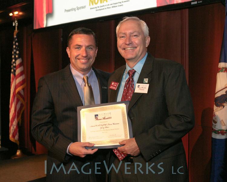 pw chamber biz awards-2013_lg-48
