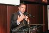 pw chamber biz awards-2013_lg-97