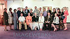 pw chamber biz awards-2013_lg-98