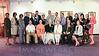 pw chamber biz awards-2013_lg-99