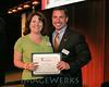 pw chamber biz awards-2013_lg-63