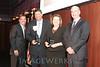 pw chamber biz awards-2013_lg-81