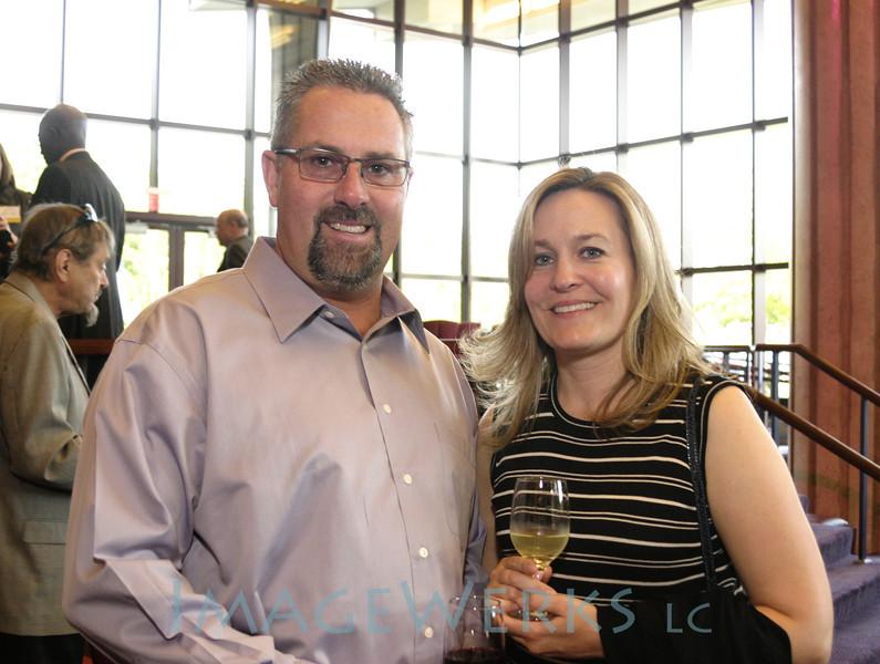 pw chamber biz awards-2013_lg-18