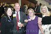 pw chamber biz awards-2013_lg-16