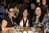 pw chamber biz awards-2013_lg-34