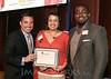pw chamber biz awards-2013_lg-71