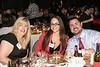 pw chamber biz awards-2013_lg-38