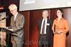 pw chamber biz awards-2013_lg-89