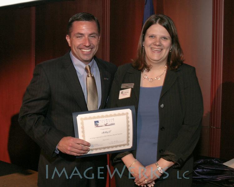 pw chamber biz awards-2013_lg-52