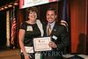 pw chamber biz awards-2013_lg-67