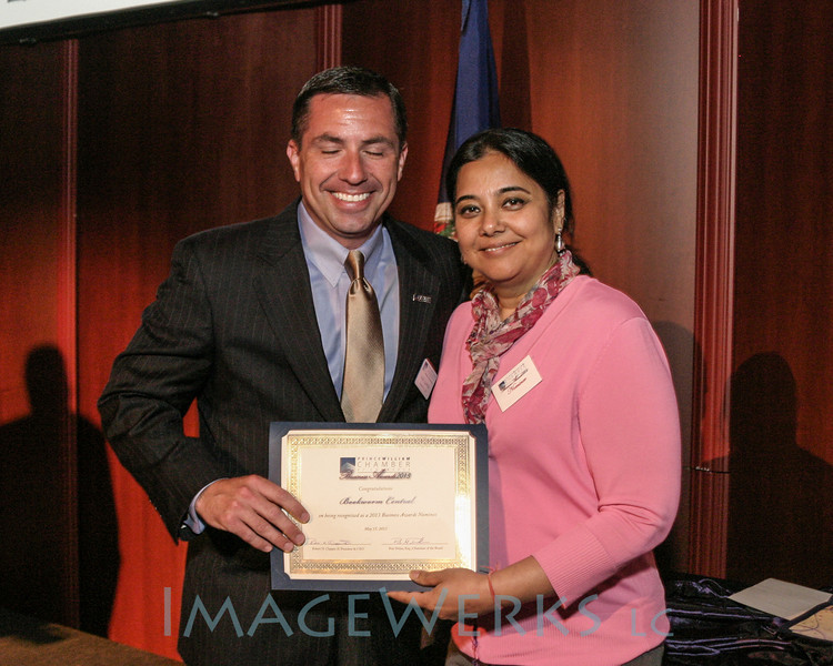 pw chamber biz awards-2013_lg-53