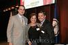 pw chamber biz awards-2013_lg-68