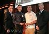 pw chamber biz awards-2013_lg-92