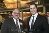 pw chamber biz awards-2013_lg-15