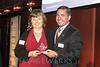pw chamber biz awards-2013_lg-31