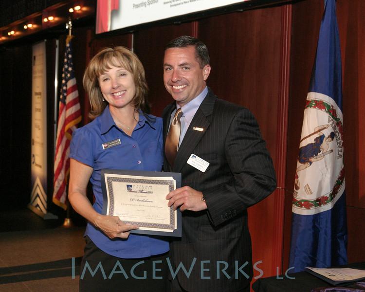 pw chamber biz awards-2013_lg-66